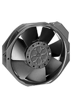 AC Kompaktventilatoren Durchmesser 142