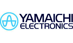 Yamaichi Electronics