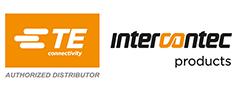 Intercontec