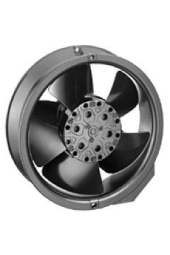 AC Kompaktventilatoren Durchmesser 143