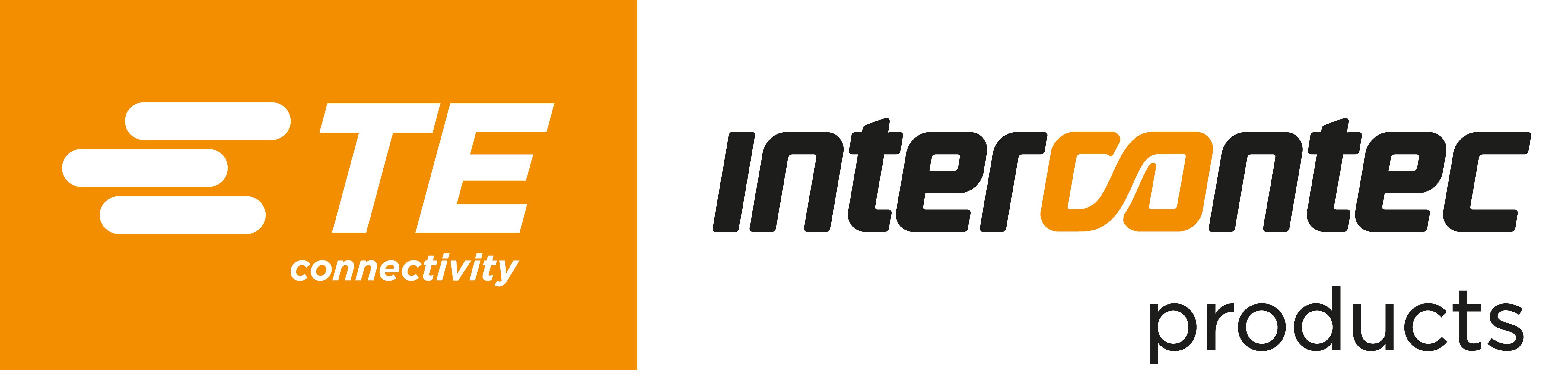 Intercontec Crimpzangen