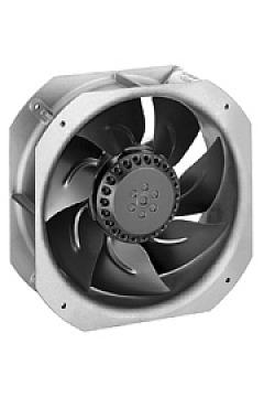AC Kompaktventilatoren Durchmesser 200