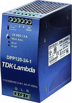 tdk-lambda-dpp-120-24-3-hutschienen-netzteil-din-rail-24-vdc-5-a-120-w-1-x.jpg