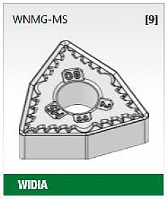 WTB.5908968