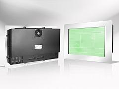 ISPM3205-b.jpg