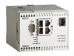 MoRoS_ADSL_RGB_72DPI.jpg