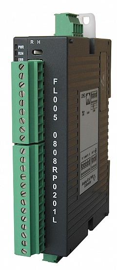 FL005-0808RP0201L.jpg