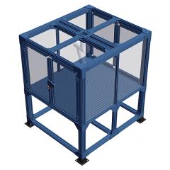 overhead-robot-workstation-w-enclosure.png