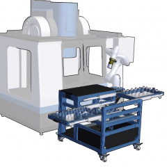 machine-tending-mobile-cart-with-3-drawers-for-doosan.png