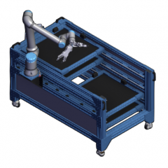 machine-tending-workstation-with-4-configurable-drawers-for-universal-robots-ur10e.png