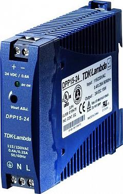 tdk-lambda-dpp-15-24-hutschienen-netzteil-din-rail-24-vdc-063-a-15-w-1-x.jpg