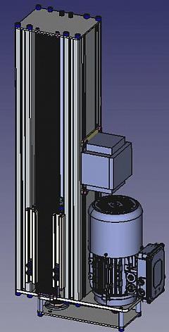 Prozesslift I180 AC.jpeg