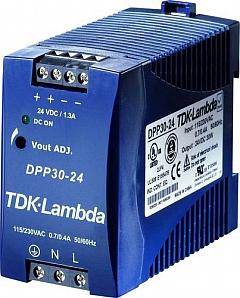 tdk-lambda-dpp-30-24-hutschienen-netzteil-din-rail-24-vdc-13-a-30-w-1-x.jpg