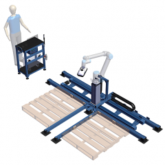 ur10e-palletizer-with-extra-2m-axis-no-infeed-telescopic-700mm-column.png