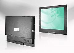 RM2007-b.jpg