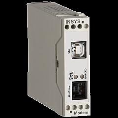 AF_INSYS_Modem_small_USB_600x600_RGB_96dpi_#10000090.png