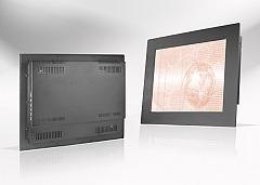 IPM2005-b.jpg
