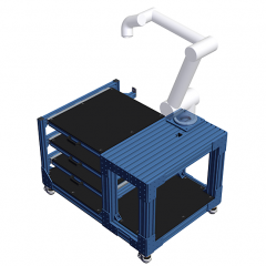 drawer-system-for-machine-tending-medium-cobots.png