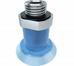 Suction_cups_for_foil_and_bags__25.jpg